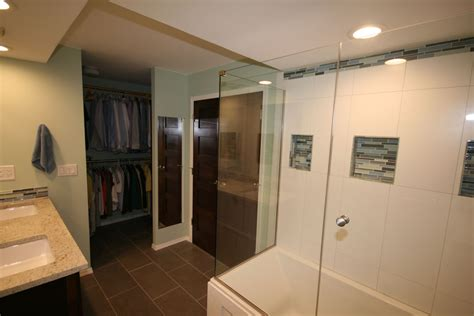 Bathroom Ideas Shower atlanta bathroom remodels renovations by cornerstone georgia