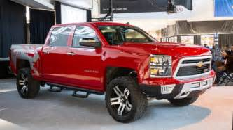 chevrolet reaper 2015 reviews prices ratings with