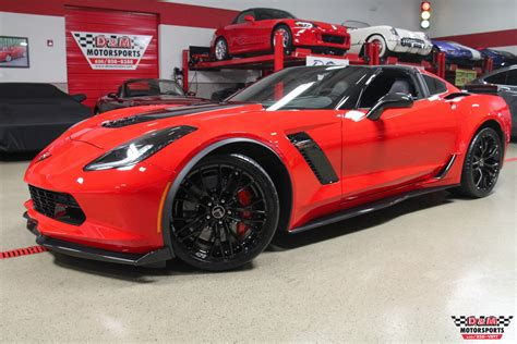 corvette stingray z06 2015 chevrolet corvette stingray z06 coupe stock m6206
