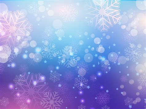 snowflake abstract background vector illustration   vectors clipart graphics