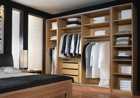 bedroom wardrobe closets modern european bedroom closet wardrobe clothes armoire ebay