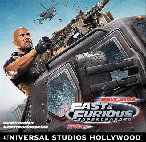 fast and furious 8 supercharged fast furious supercharged universal studios releases