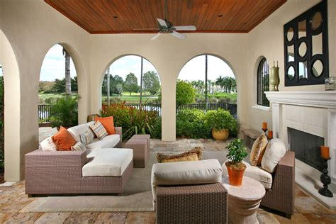 Florida Room Furniture Family Room Contemporary With Florida Living Room Furniture