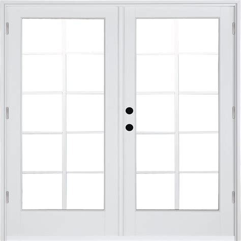 Masterpiece Patio Doors Masterpiece Patio Door From Home Masterpiece Patio Doors