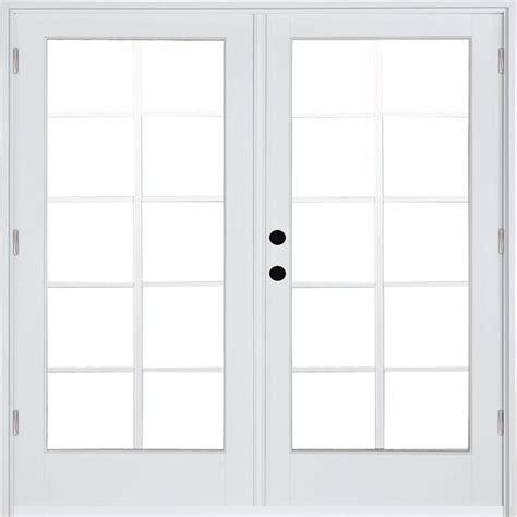 Masterpiece Patio Doors Masterpiece Patio Doors Masterpiece Patio Door From Home Depot Masterpiece Sliding Composite