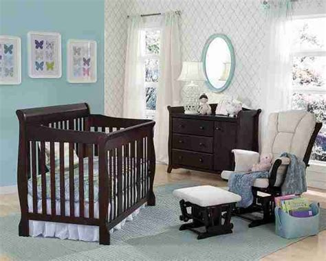 Stork Craft Tuscany 4 In 1 Stages Crib Espresso by Stork Craft Tuscany 4 In 1 Convertible Crib Review Baby