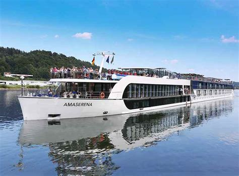 river cruises amawaterways ships fleet overview