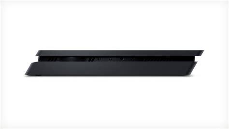 consola playstation 4 consola playstation 4 ps4 1tb microplay
