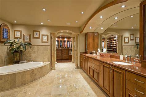 elegant master bathrooms pictures elegant master bathrooms www pixshark com images