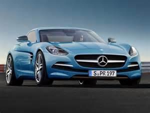 Mercedes All Cars All Mercedes Cars