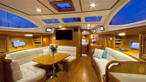 sailing boat inside home page passport yachts