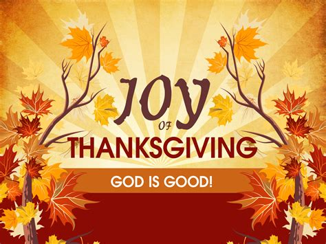thank praise serve and obey the joys of piety books alliance church 187 thanksgiving prayer service