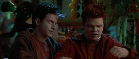 seth green halloween 1978 the all time best movies for halloween halloween