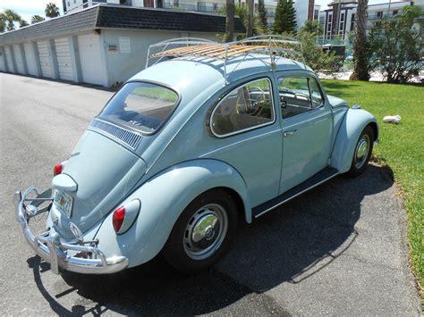 volkswagen beetle 1967 1967 volkswagen original vw bug