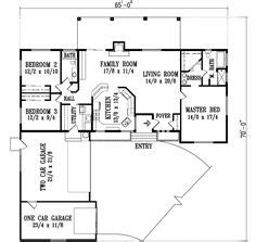 sumeer homes floor plans pin by kimberly b on lotto dreams pinterest