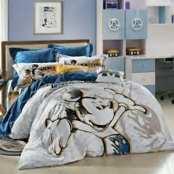 King Size Duvet Covers Disney 17 Best Images About Mickey Mouse Bedroom On Disney King Size Comforters And