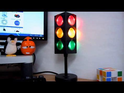 traffic light for bedroom trendy table ls
