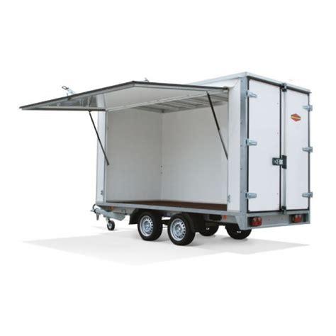 carrello porta auto usato vendesi pin usato carrello porta auto furgonato in vendita treviso