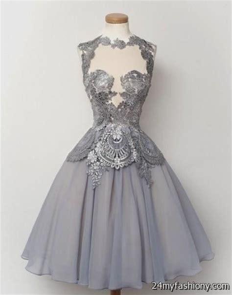 vintage prom dresses plus size prom dresses
