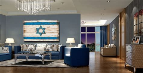 jewish home decor 100 jewish home decor religious wall art jewish