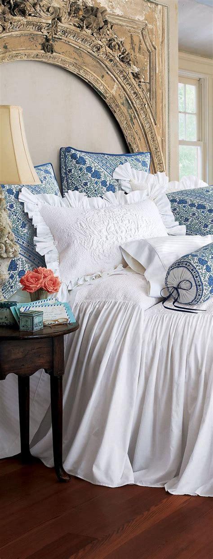 soft surroundings luxury bedding bedroom decor luxury