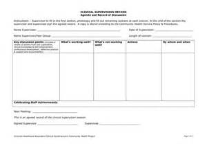 clinical templates templates and tags on