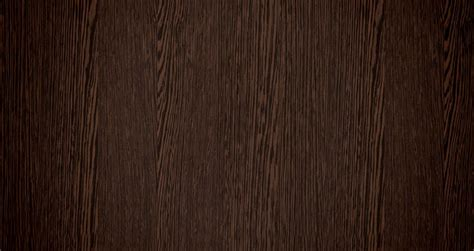 wood pattern illustrator download 6 best classic woody patterns background for illustrator