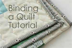 Diary of a quilter a quilt blog a new table runner tutorial