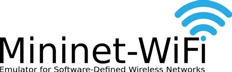 mininet tutorial github mininet wifi intrig information networking