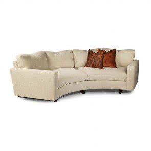 curved sofas for sale curved sofas and secionals for sale at carolina rustica