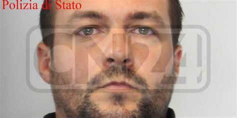 carime filiali rapina alla filiale carime di rosarno arrestato il
