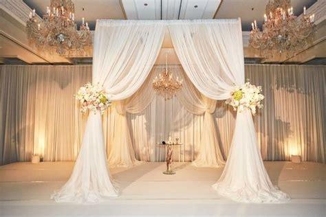 elegant wedding  blush ivory  gold palette