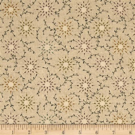 108 quot wide quilt backing prairie vine discount