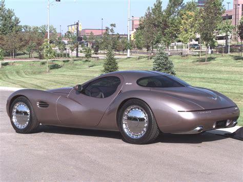 2020 Chrysler Atlantic by Chrysler Atlantic Concept Amcarguide American