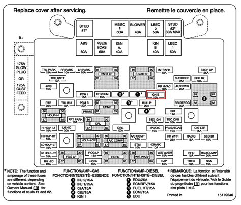 2004 yukon denali wiring diagram cluster panel buildabiz me 2007 tahoe fuse location wiring diagrams image free gmaili net