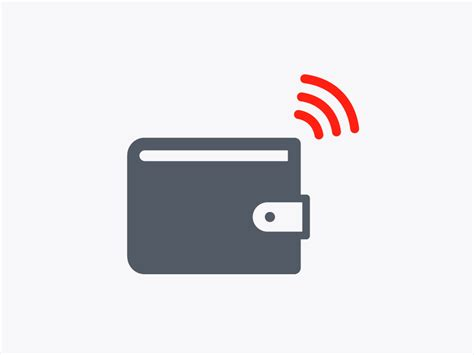 wirecard bank app wirecard in app billing mobile payment solutions m