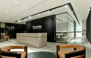 Law Firm Interior Design Carr Design Group Australian Design Review