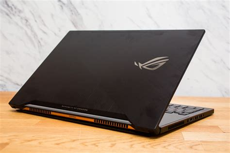 Asus Rog Gl503 asus rog zephyrus release date price and specs cnet