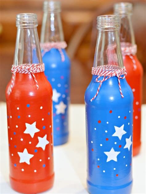 glass bottle craft projects glass bottle craft find craft ideas