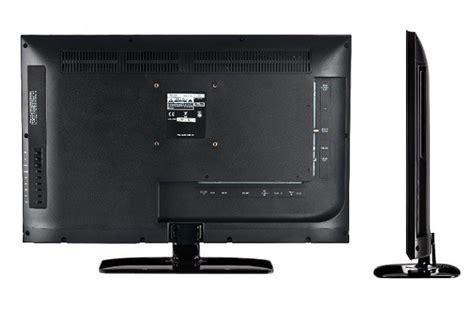 Tv Led Htc xoro htc 2240 hd led tv 22 zoll lcd tv 22 zoll 56 cm
