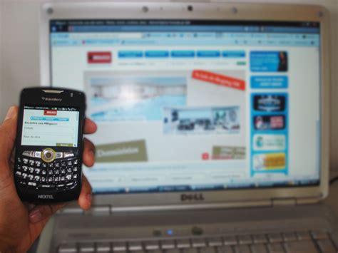 m mobile site construtora mbigucci lan 231 a vers 227 o mobile de seu site para