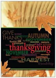 real estate marketing tools 187 archive give thanks with thanksgiving postcards greeting