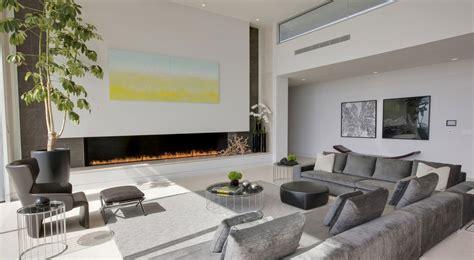 modern 70 s home design 70s home transformed into modern beverly hills masterpiece