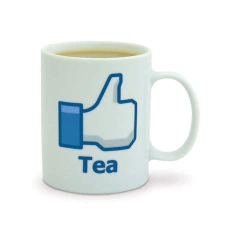 tea and coffee mugs 10 funny tea mugs well done stuff