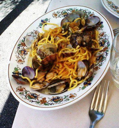 il cortile roma il cortile rome monteverde restaurant avis num 233 ro de