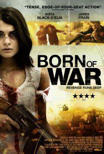 born different documentary james maverick and delia delion