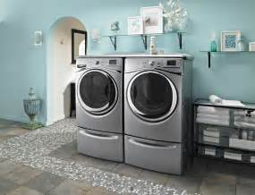 colored washer and dryer whirlpool kitchen appliances appliances connection