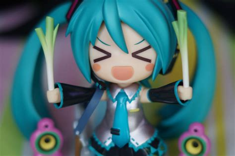 Nendoroid Hatsune Miku 2 0 nendoroid hatsune miku 2 0 by remsi sama on deviantart