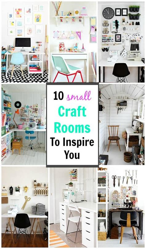 arts and crafts for bedrooms best 25 small craft rooms ideas on pinterest craft