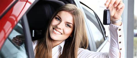 Raiffeisen Autoversicherung Berechnen by Kfz Leasing Raiffeisen O 214